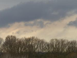 wolken htb